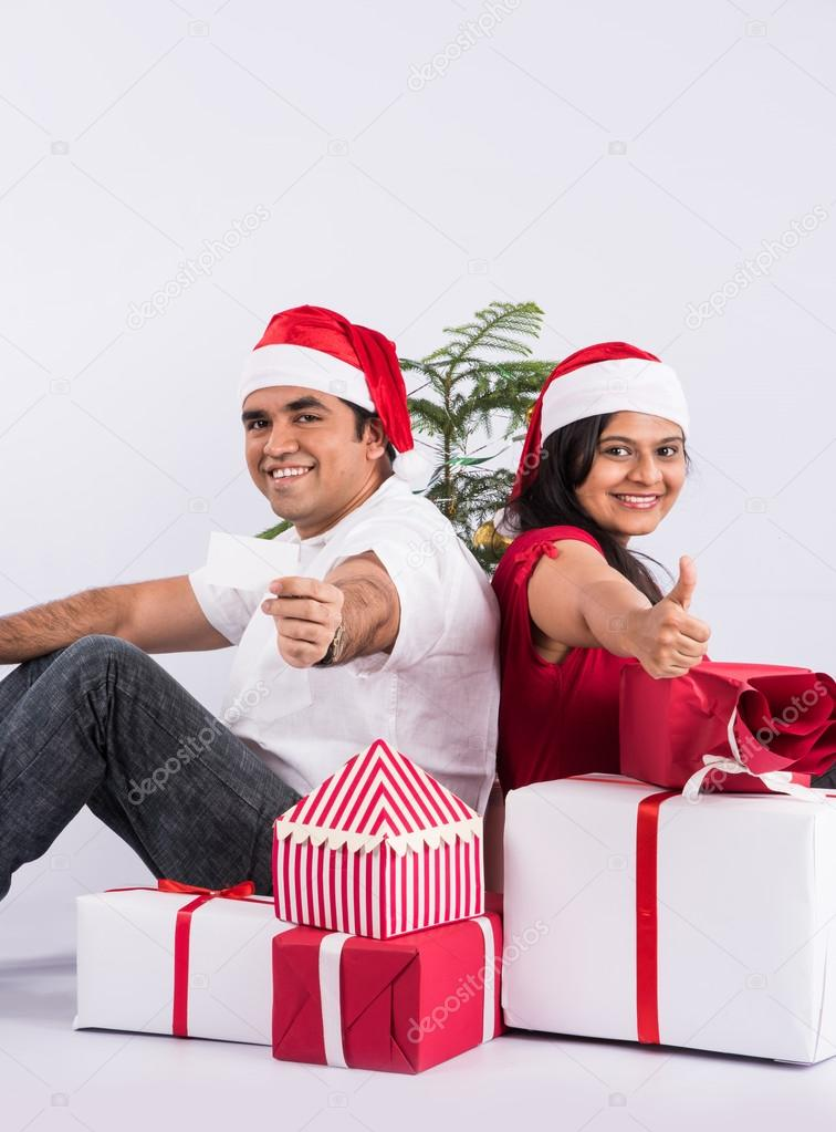 Unique christmas gifts for young couples