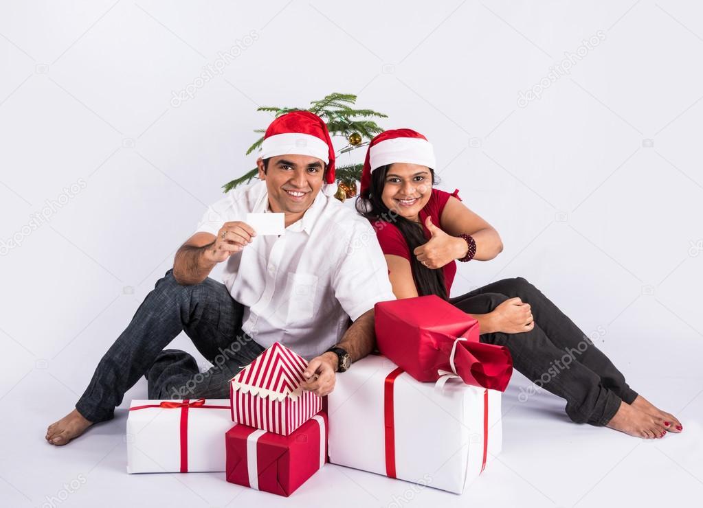 Christmas gift making ideas
