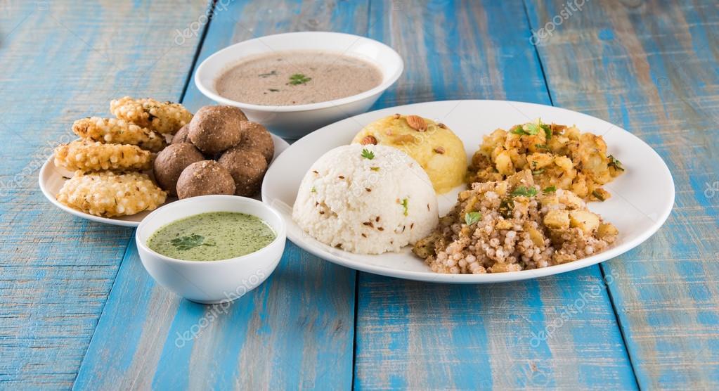 Indian fasting recipes navratri vrat food mahashivratri food indian fasting recipes navratri vrat food mahashivratri food ekadashi food recipe upwas forumfinder Choice Image
