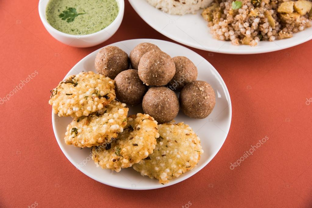 Navratri food recipes in hindi language navratri aloo kabab hindi 5 super recipes for diabetics recipes chef sanjeev kapoor forumfinder Image collections