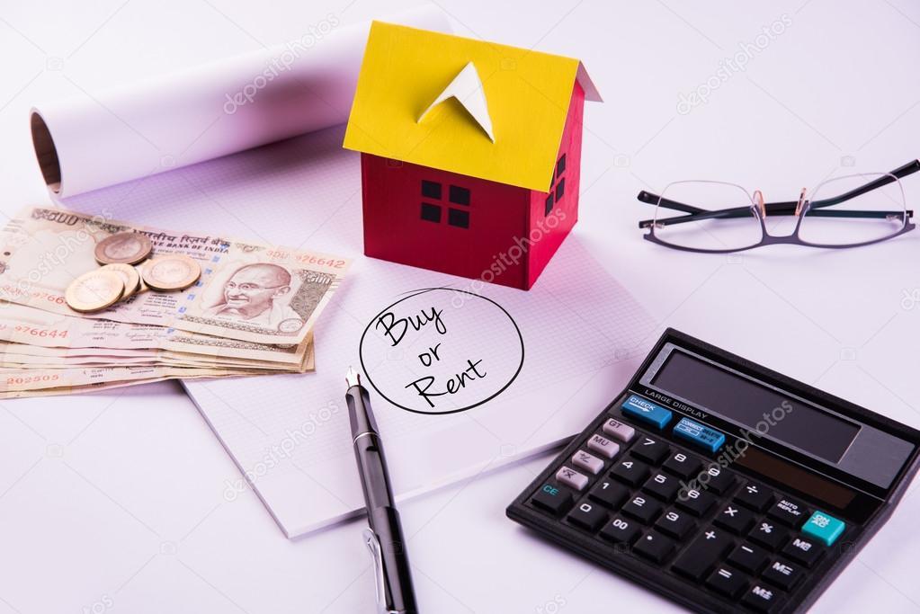Home loan emi calculator, housing loan emi calculator india.