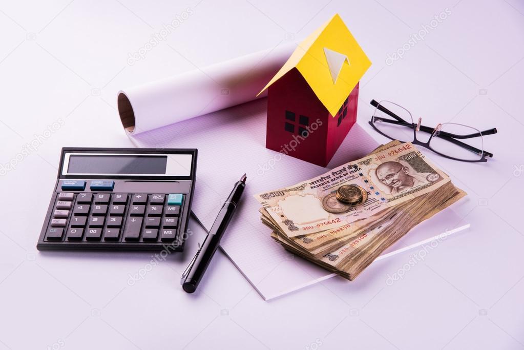 indian loan calculator