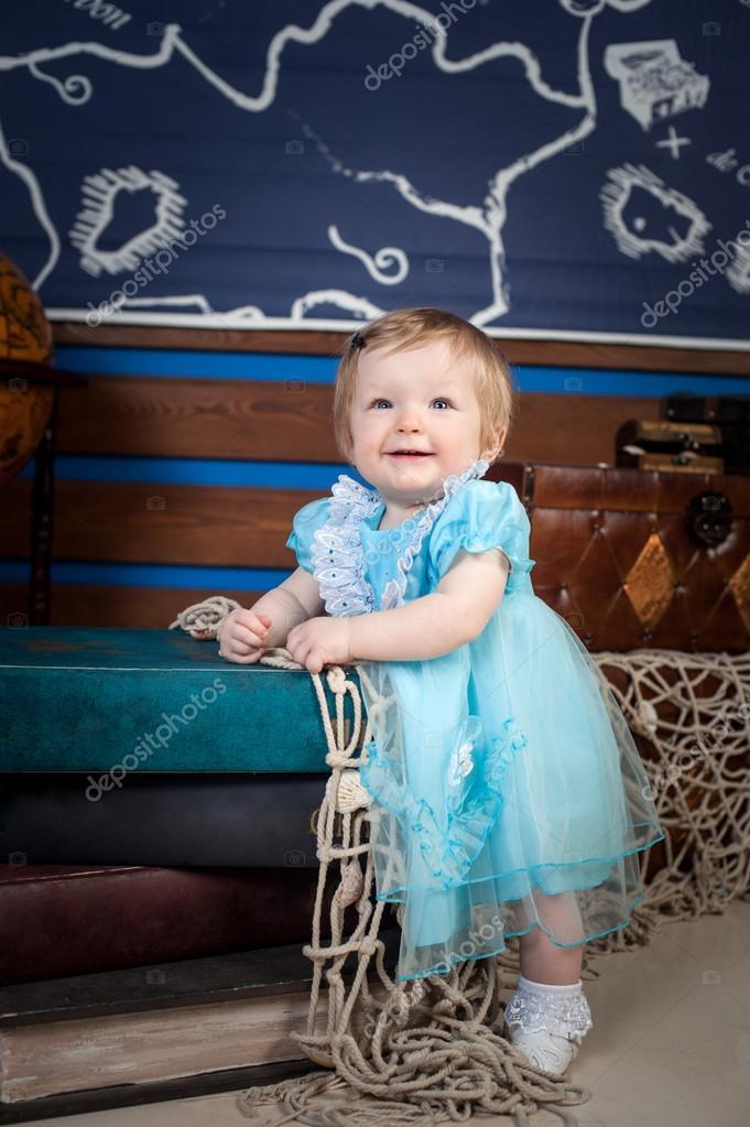 Livro o vestido azul para baixar