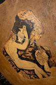 Fényképek ókori görög váza