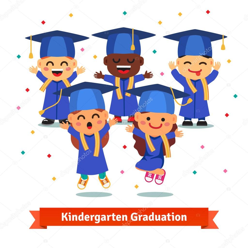 the photographs and the pre school graduation I have been contacted to do preschool prints for next fall and i have no idea what to charge 80-90 students, 4 classes obviously each students get a free 5x7 class photo, then i do individual shots and charge for them.