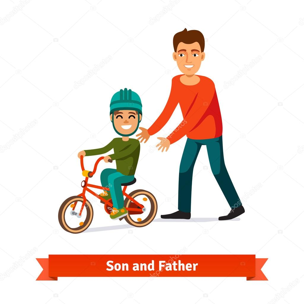 Free Active Family Cliparts, Download Free Clip Art, Free Clip Art on  Clipart Library