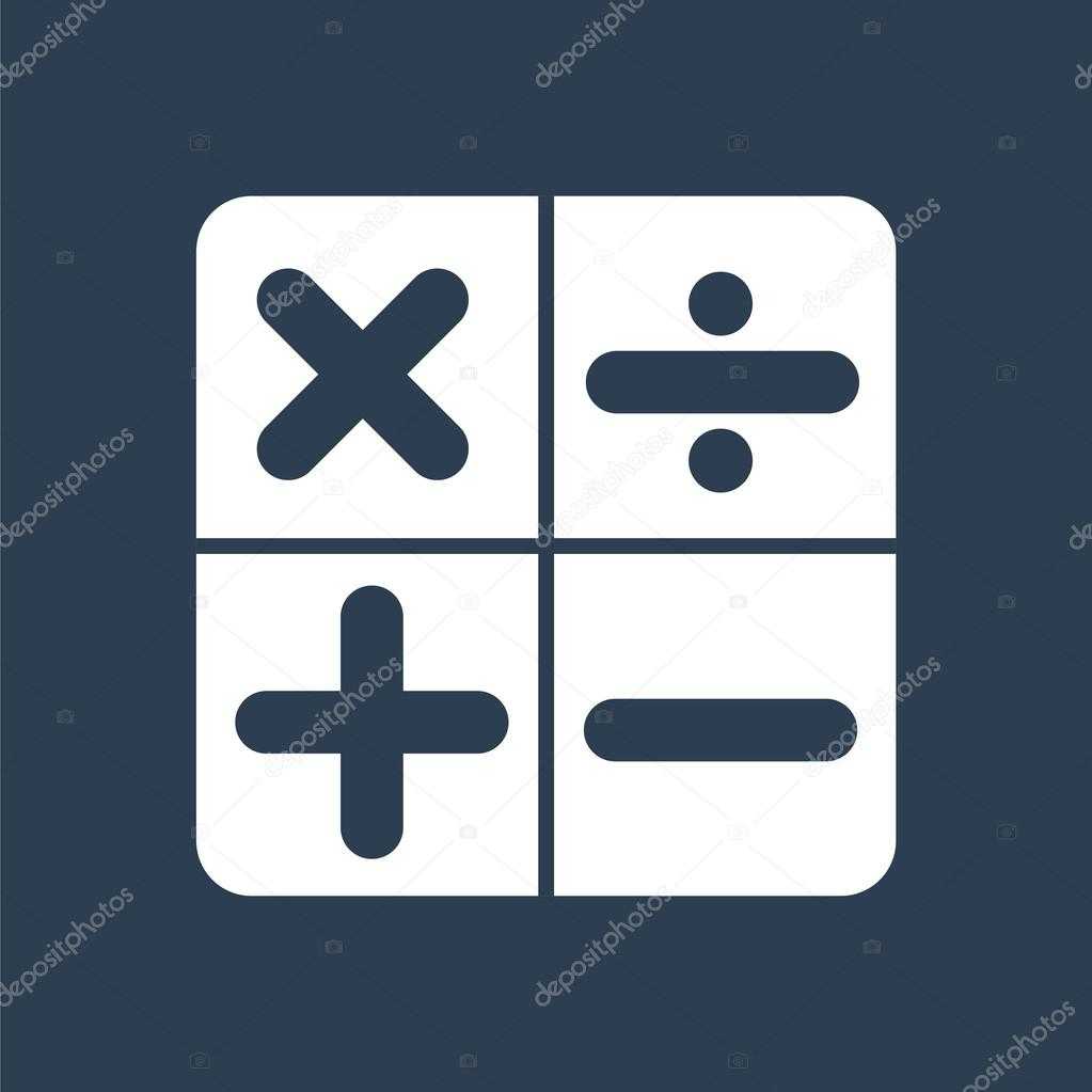 V symbol math image collections symbol and sign ideas math relation symbols gallery symbol and sign ideas v symbol math choice image symbol and sign buycottarizona