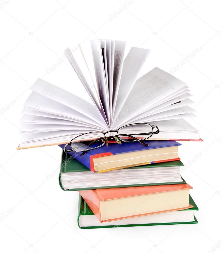 Livro 1808 Epub