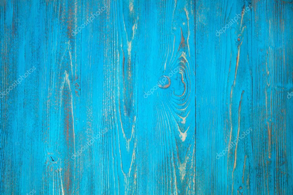 vintage blue wood background - photo #10
