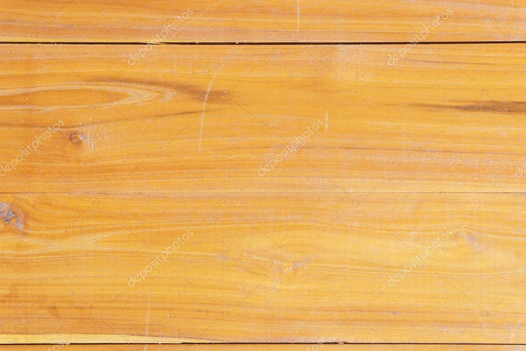 Nuevo fondo de textura de pared de madera teca — Fotos de Stock ...