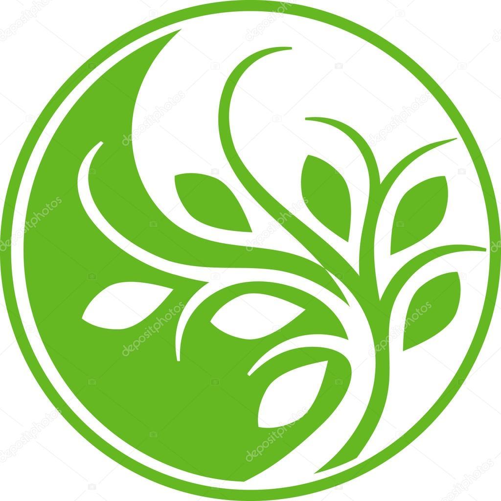 Eco Yin Yang.