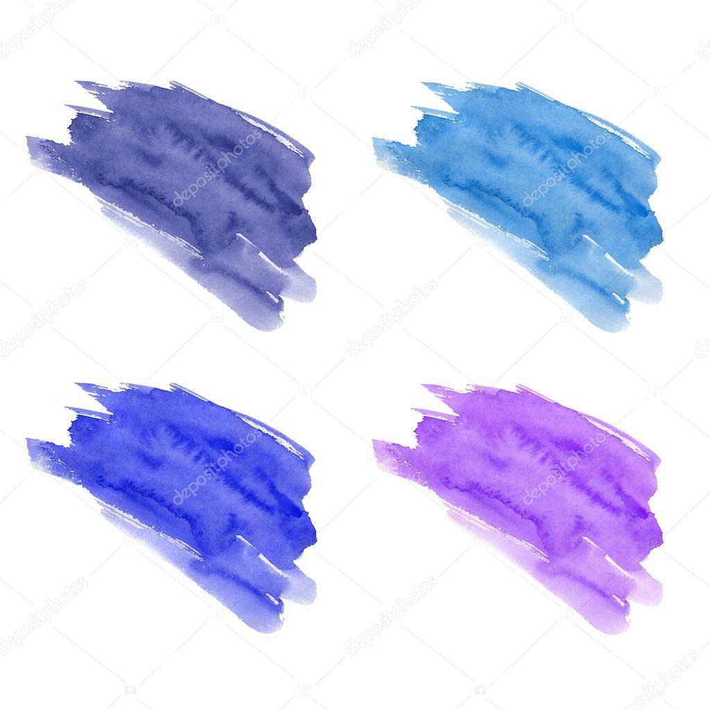 Кораллового цвета купальники