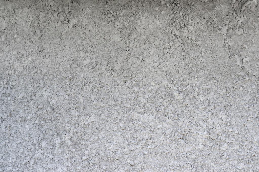 Parete Effetto Cemento Grezzo: Cemento parete spatolato pareti pavimento bagn...