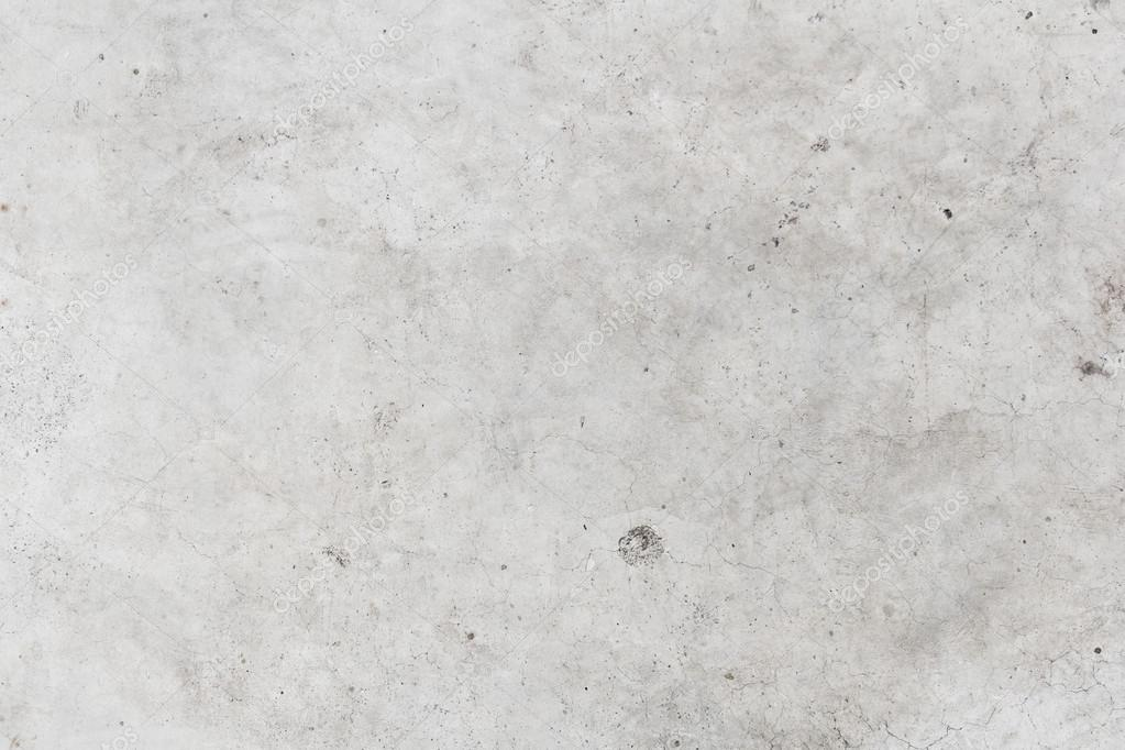 Textura hormig n pulido exterior foto de stock for Polished concrete photoshop