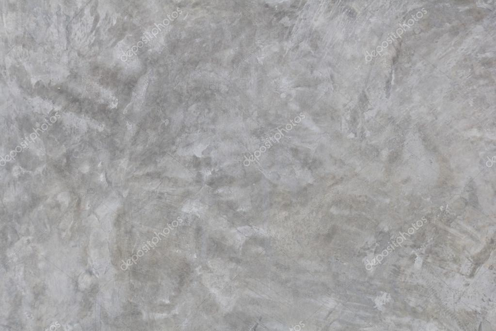 polished concrete texture. Polished Concrete Texture Background \u2014 Stock Photo G