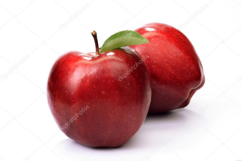 denies apples plea - 906×701