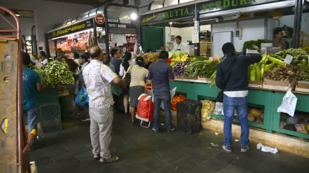 Italienische Produkte zum Verkauf