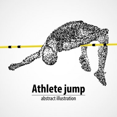 athletics, high jump, competition