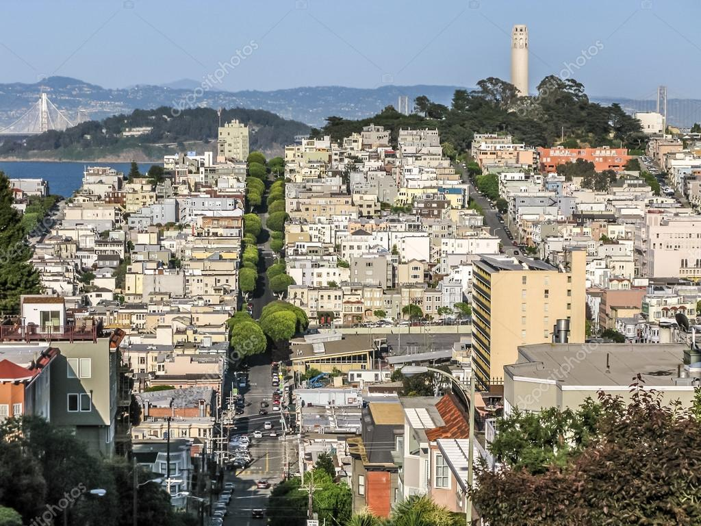 The 8 Best Bookstores in San Francisco