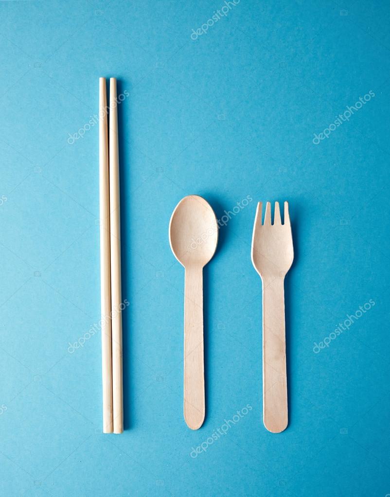 Different type of kitchen utensils — Stock Photo © derepente #115431212