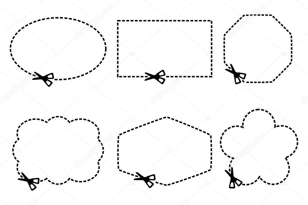 Картинки для учебы вырезать, коллег мужчин февраля