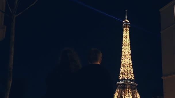 Gay datování Paříž Francie