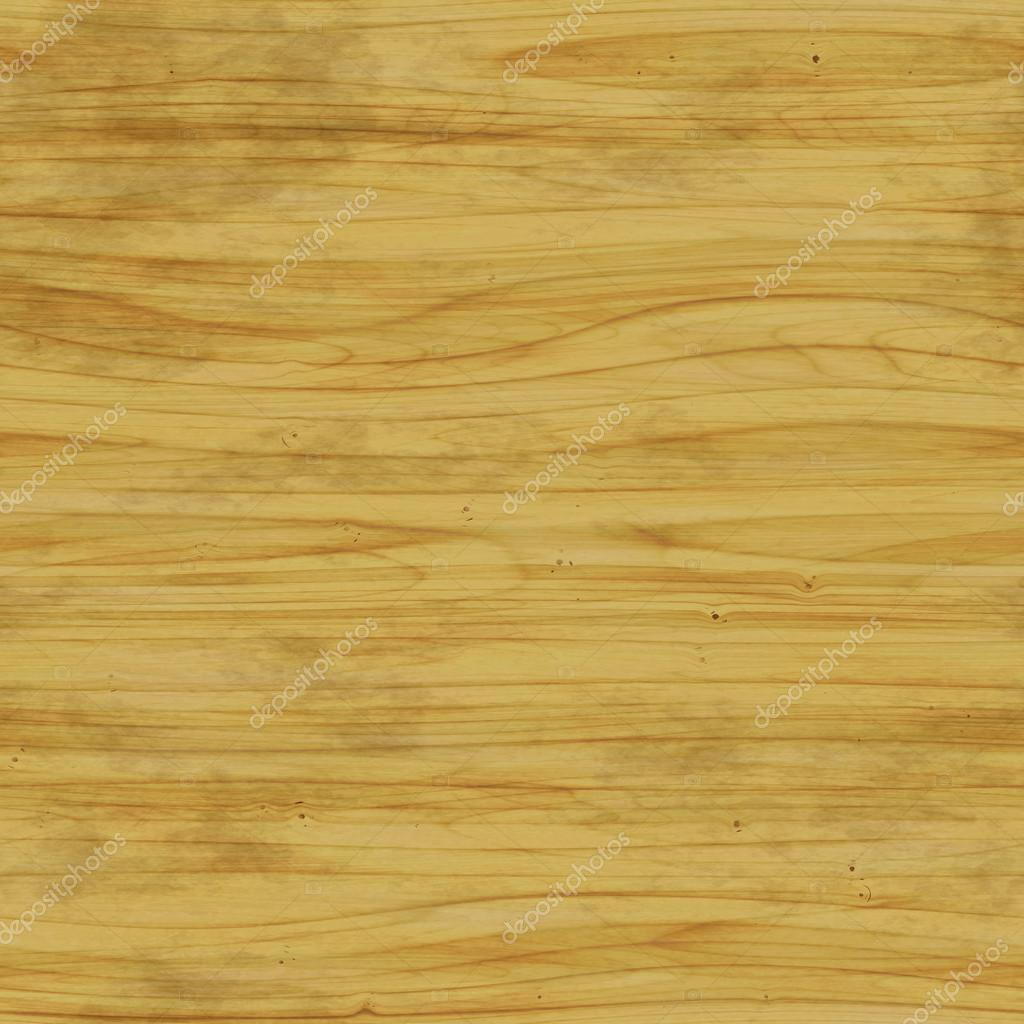 High Quality High Resolution Seamless Wood Texture Stock Photo