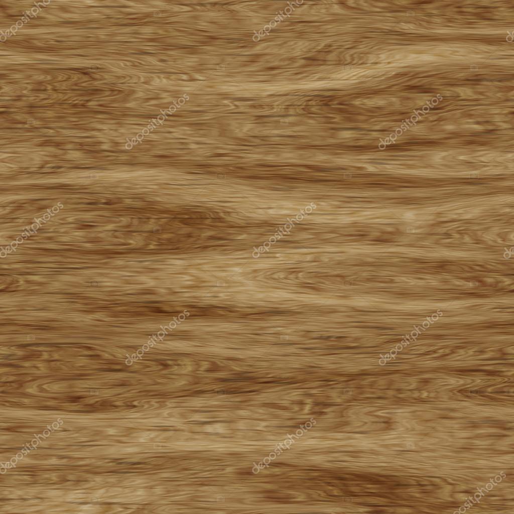 Parkett textur grau  Hartholz Dielen Textur oder Hintergrund — Stockfoto #124797308