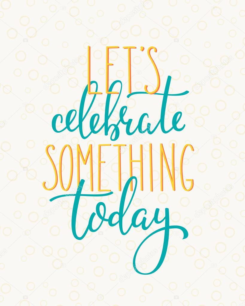 Citaten Voor Geluk : Citaten motivatie voor leven en geluk vandaag
