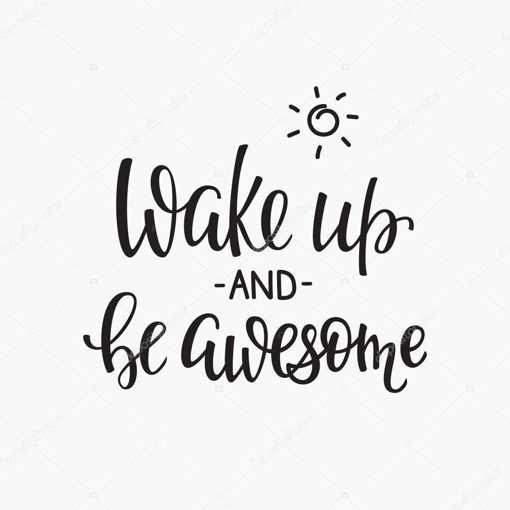 Anspruchsvoll Zitaten Leben Referenz Von Zitate Motivation Für Und Glück Morgen —