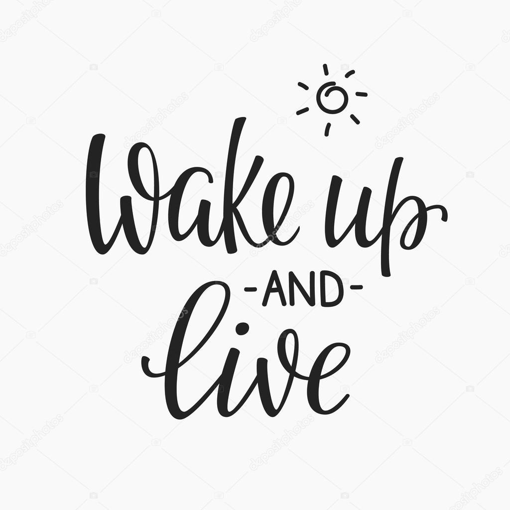 Citaten Voor Geluk : Citaten motivatie voor leven en geluk ochtend