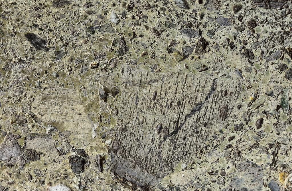 Priorità bassa della lastra di marmo antico — Foto Stock ...