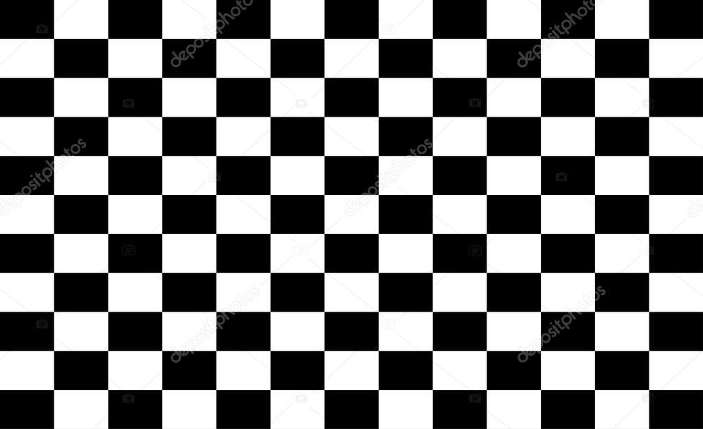 Клетка черно белая картинка с огнем