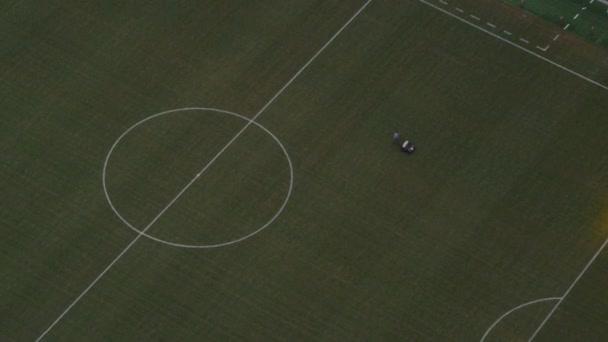 Rio de Janeiro Maracana fotbalový stadion