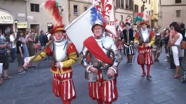 Italienische kleidung manner