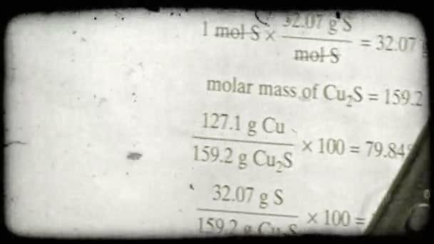 Extrémní zblízka pan matematika učebnice a grafických kalkulačka