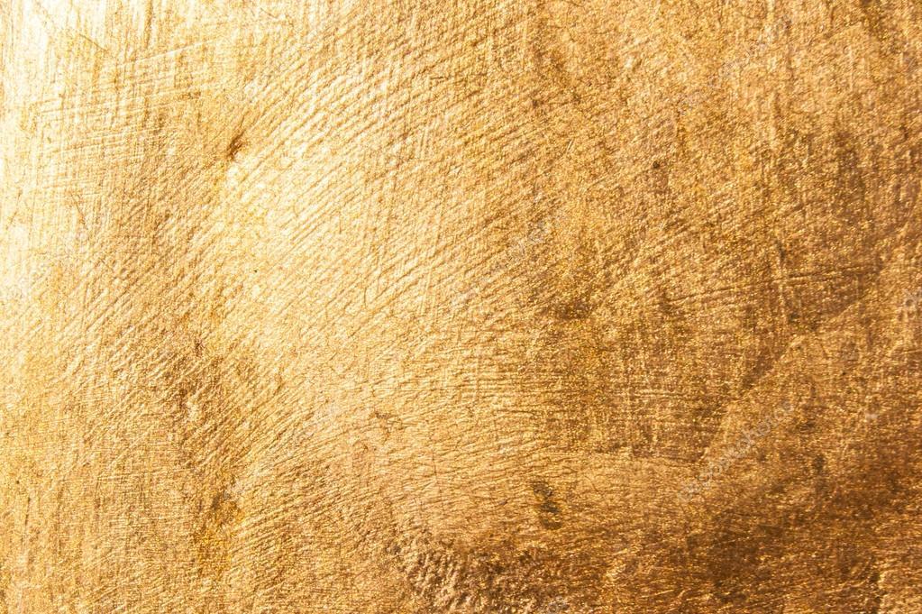 gold texture wallpaper golden paper glittering shining bright m
