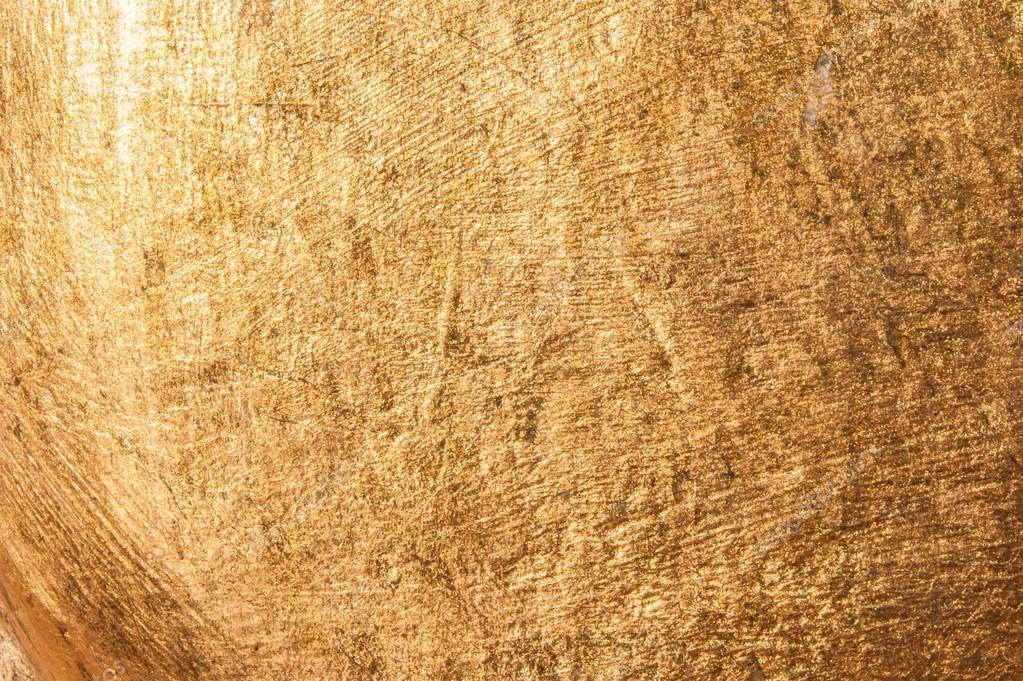 gold texture wallpaper golden paper glittering shining