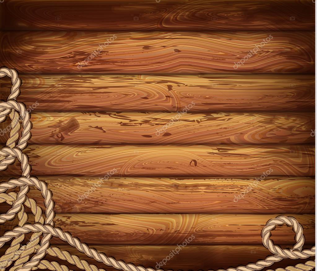 cheesing to coiled and was flemish help teak stock deck coil dry called is on coiling used photo rope decorative or decor