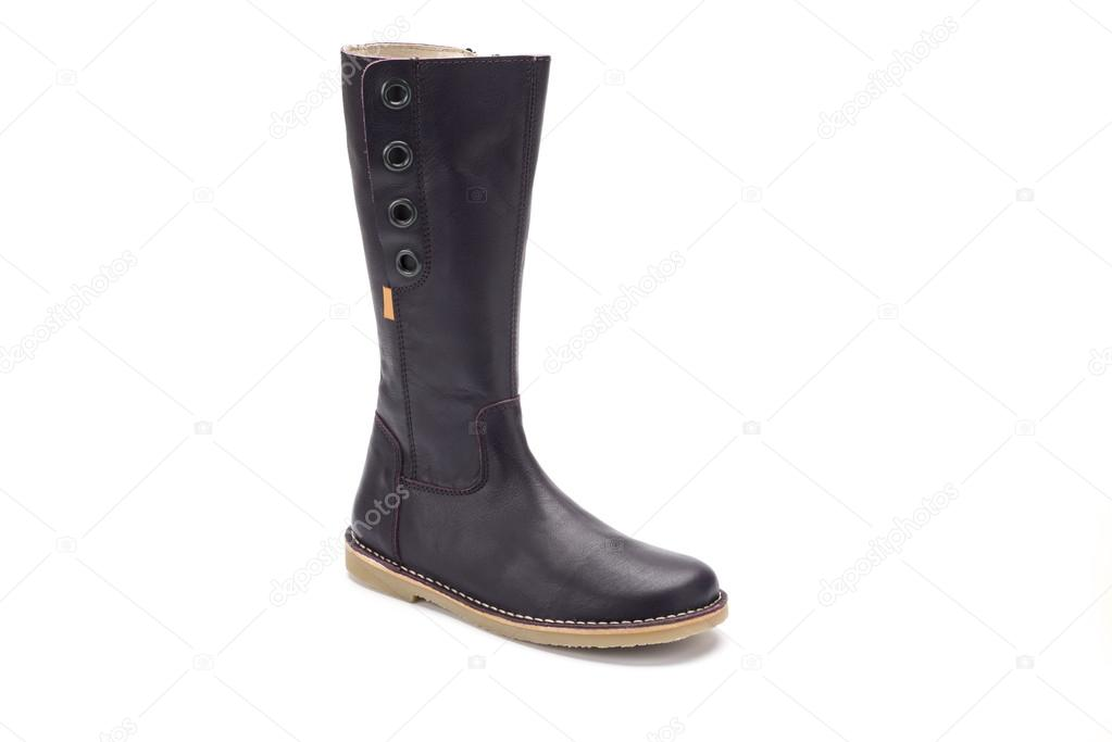 Aug 16, · Ich liebe meinen schwulen Fetisch😜 girl in wet rubber boots with high heels and wet jeans in deep water (2) MOV - Duration: AnnaWetMudBoots 3, views.