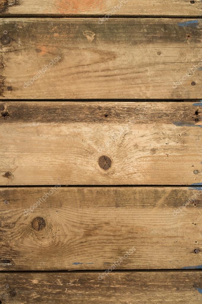 alte Holz-Hintergrund — Stockfoto © stock@photographyfirm.co.uk ...