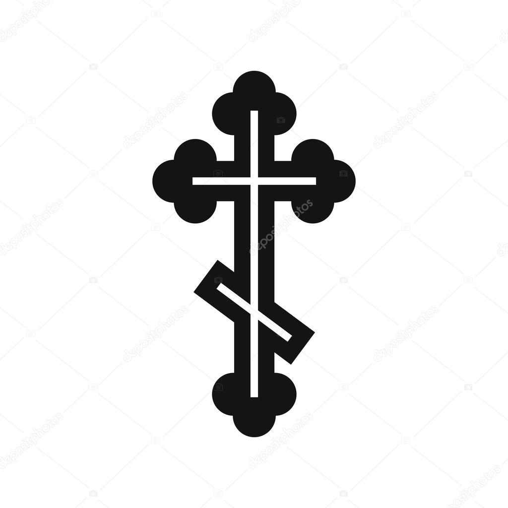 вышивка крестом схема на бумаге арт10113 волна