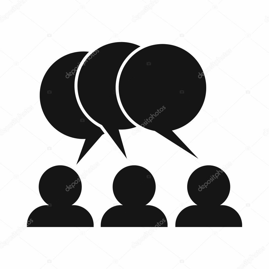 dialog of hobby 2 people Dialogue principles dialogue in the interreligious, interideological sense is a conversation on a common subject between people with differing views undertaken so that they can learn from one another and grow.