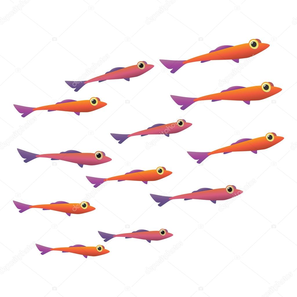 Juliarstudio 93344456 for Peces marinos para acuarios pequenos