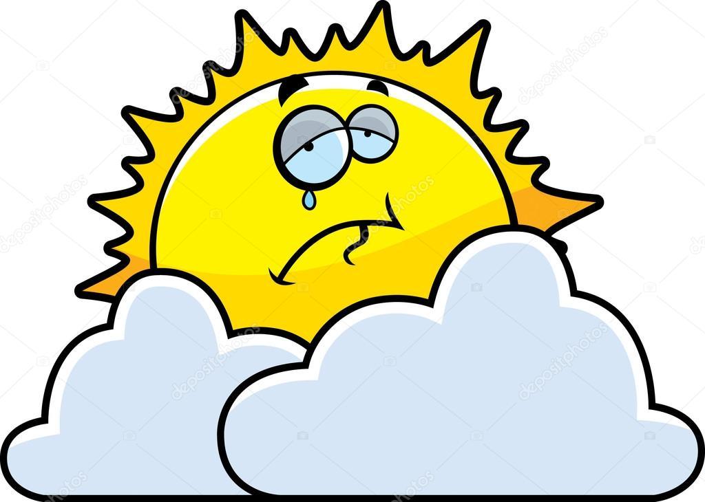 soleil triste image vectorielle cthoman  u00a9 85936892 sun and moon clipart free sun and moon clipart free