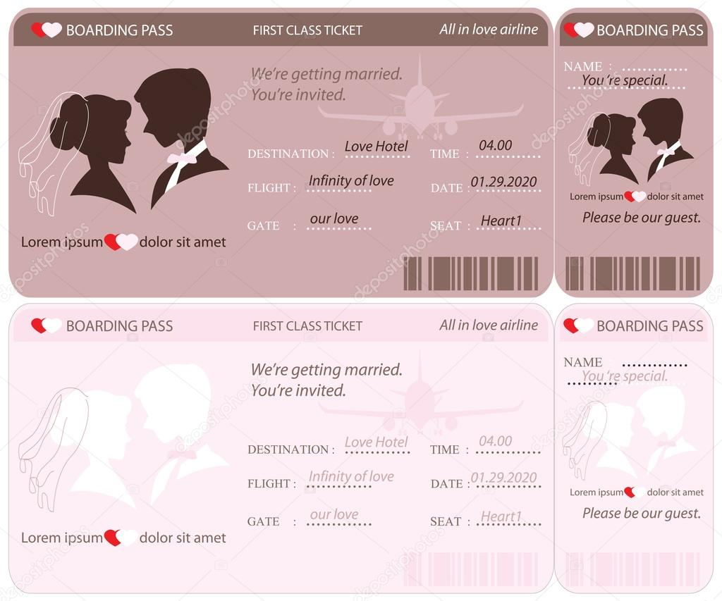 mallar för dating webbplatser casual krok regler