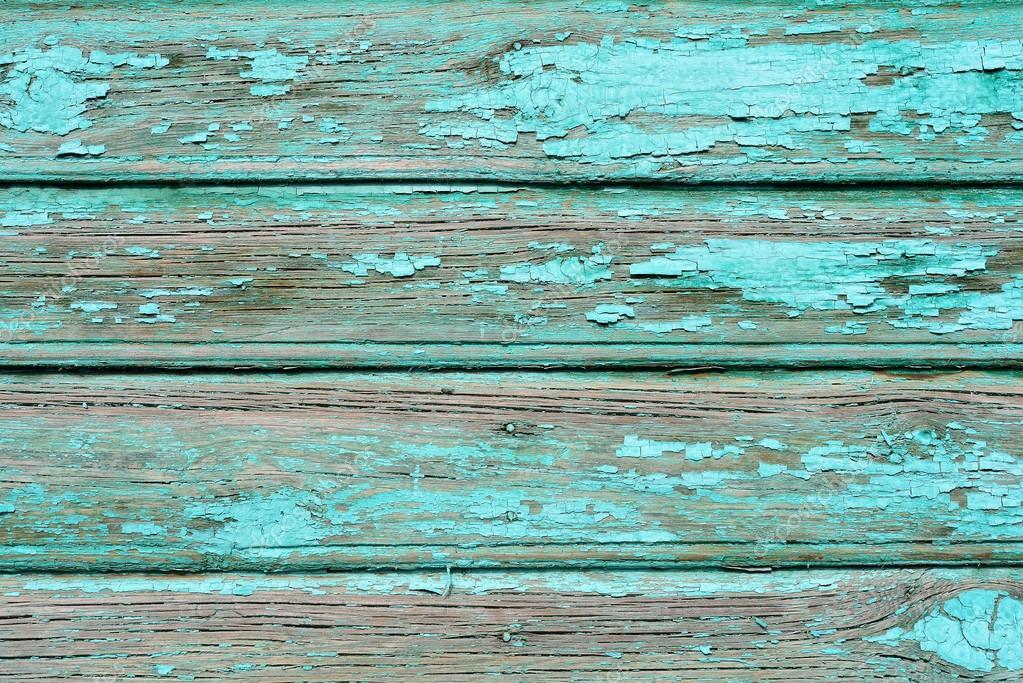 rustikale weathered Barn Holz Hintergrund mit Knoten und Nagel ...