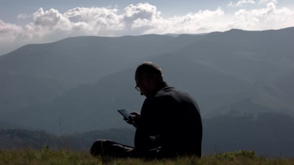 Sfondi per telefono montagna