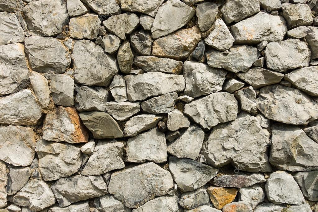 Piedra para pared exterior cheap china el panel de pared - Piedra para pared exterior ...
