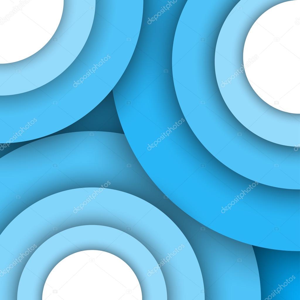 Fondo de diseño de materiales. Ilustración de vector abstracto ...